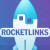 Rocketlinks