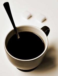 un café, 1 position, 1 sucre, une position, la cuillère 1 positions : ou comment passer de la position 66 à 63 en  moins de 3 minutes !! hasard ? je ne crois pas !